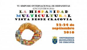 plakat-1024x597-Encuentros 2016
