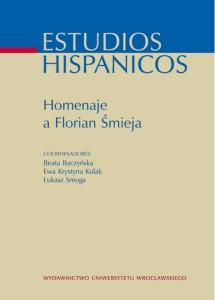 estudios-hispanicos-xxiii
