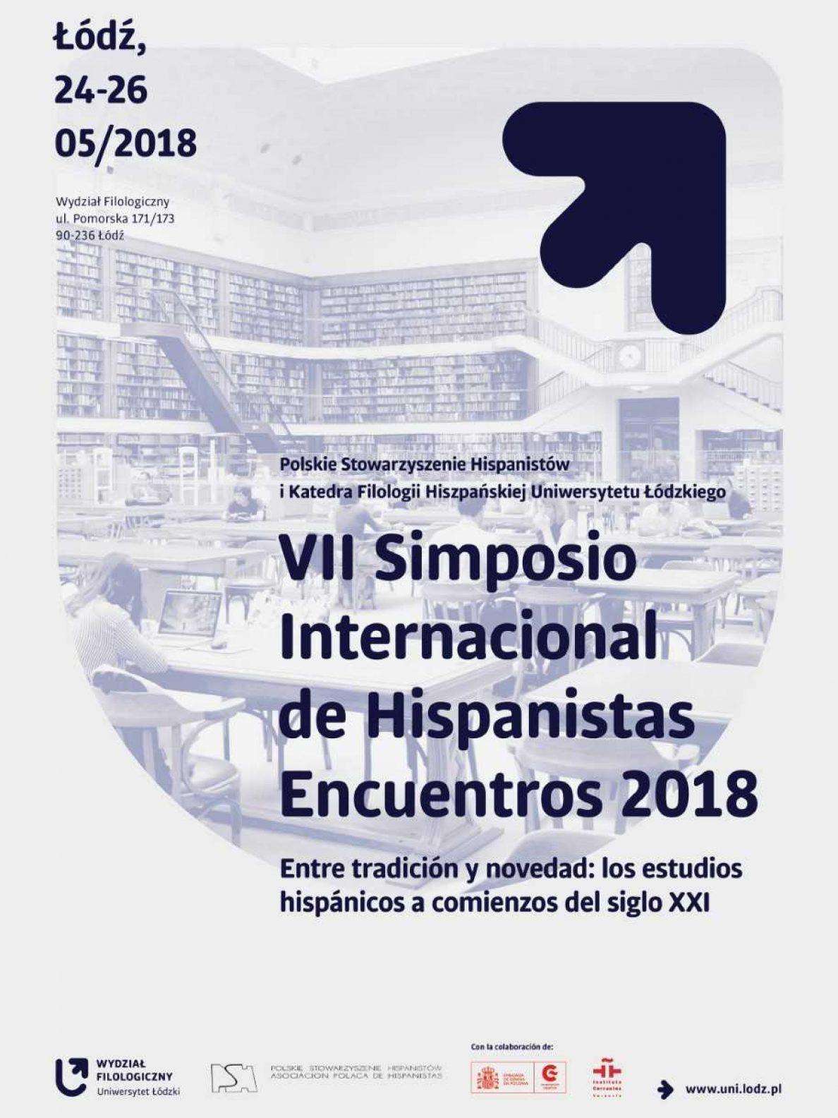 Encuentros-2018_Lodz